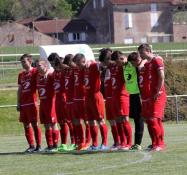 U19 Ligue (Football)