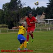Football (match amical)