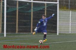Football (PL, PD et 1ere Division)