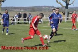Football  : Promotion de District et 1ere Division