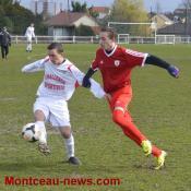 Football  PL, PD et 1ere Division)