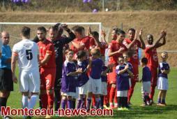 Football (Coupe de France)