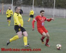 Football  - PL, PD et 1ère Division