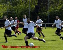 Football  - DH,PL, PD, 1ere Division