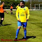 Football  - DH, PL, PD et  1ere Division