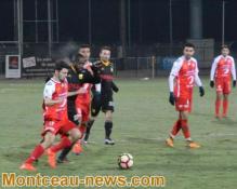 Football (National 2)
