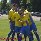 Football - Promotion de  Ligue
