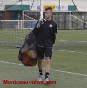 FC Montceau (U19 National)