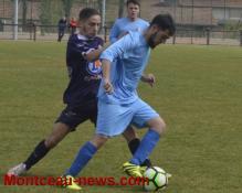 Promotion de Ligue (Football)