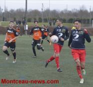 Coupe de Bourgogne (Foot)