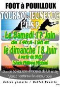 Samedi 17 et dimanche 18 juin 2017 à Pouilloux