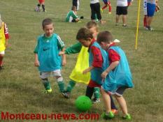Jeunesse Sportive Toulon-Etang-Luzy