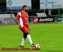 Officiel (FC Gueugnon)