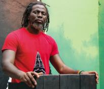 Génelard : reggae, reaggae, encore du reggae !