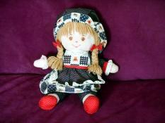 Recherche poupée désespérément!!!   (Ter)