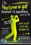 Golf municipal (Montceau-les-Mines)