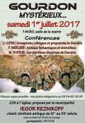 A Gourdon, le 1er juillet (Sortir - Culture)