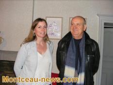 Elections municipales complémentaires (Gourdon)