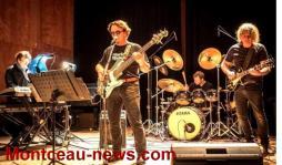 Evénement musical : « Coup de Grizou Fest »