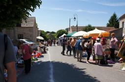 Saint-Romain-sous-Gourdon