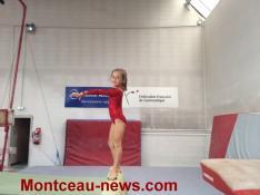 IFMontceau (Gym)