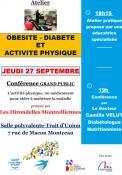 Hirondelles Montcelliennes  (Gym)