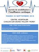 Centre Hospitalier William Morey de Chalon-Sur-Saône