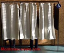 Parrainage d'un candidat à l'élection du président de la République (Politique)