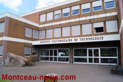 Du nouveau sur le campus Sud Bourgogne à la rentrée!