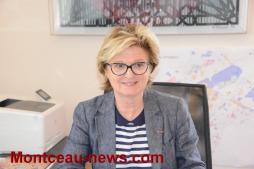 Enveloppe de 4 millions d'euros pour le centre hospitalier Jean Bouveri...