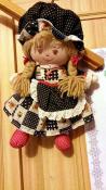 Recherche poupée désespérément!!!  (Bis)