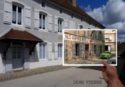 « Si certains films avaient pu être tournés à Montceau et ses environs… » (Suite)