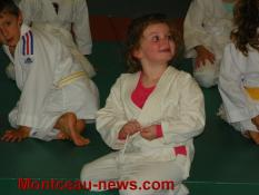 Judo Club Blanzynois (Blanzy)