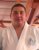 Alliance Dojo 71 – Judo Club Montcellien
