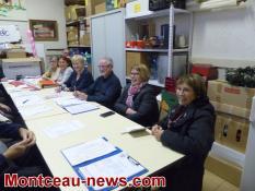 Comité de jumelage Blanzy-Hettenleidelheim
