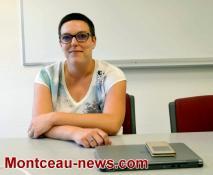 Saint-Vallier:  avenir de Konecranes