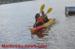 Eté du lac mardi 26 juillet (Montceau-les-Mines)