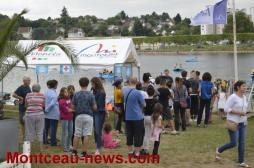 Eté du Lac 2017 (Montceau)