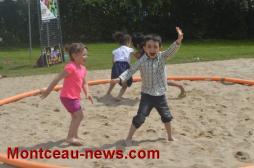 """""""Eté du lac"""" du jeudi 28 juillet (Montceau-les-Mines)"""