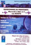 Les Bizots