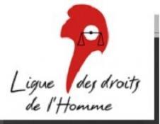 Suppression des services de chirurgie à l'hôpital Jean Bouveri