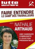 Campagne pour l'élection présidentielle 2017 (Politique)
