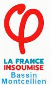 Appel de La France Insoumise en bassin montcellien (Politique)