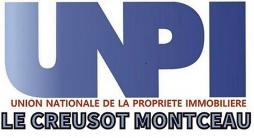 Chambre Syndicale des Propriétaires Immobiliers Le Creusot-Montceau.