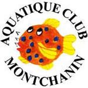 Aquatique Club Montchanin