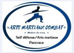 La fête du sport avec Arts martiaux combat (Montceau)