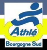 Athlé Bourgogne Sud (Montceau-les-Mines)