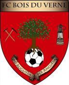 FC Bois du Verne (Foot): les dates de reprise et de permanence au stade