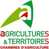 Session de la Chambre régionale d'agriculture de Bourgogne Franche Comté