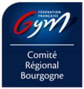 Comité de Bourgogne de Gymnastique